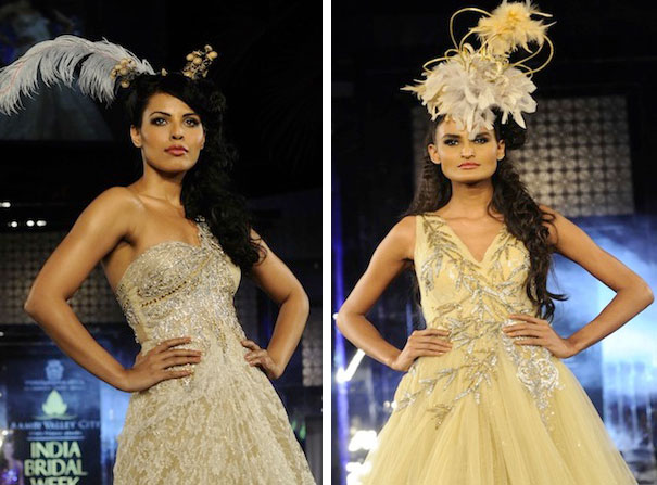 Aamby-Valley-India-Bridal-Week-2011