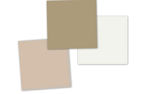 Beach wedding neutral