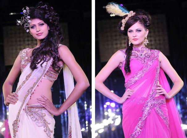 Bridal-week-2011