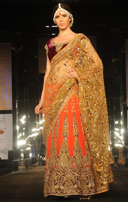 Sucheta Sharma in Vikram Phadnis