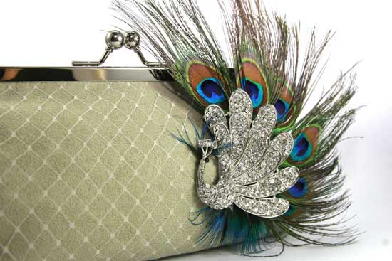 Wedding-Accessories-3