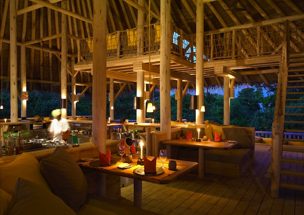 garden interior,jpg