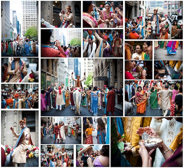 indian-wedding-photography-baraat