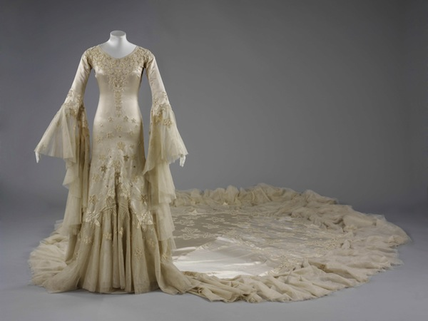 tepapa bridal gowns