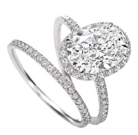 Harry-Winston-engagment-rings
