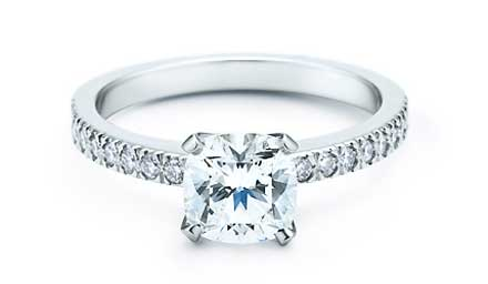 Tiffany-engagment-ring