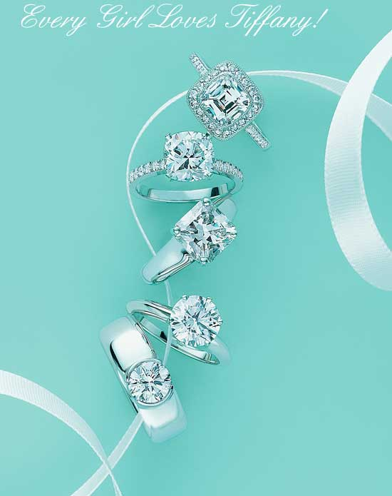 Tiffany-engagment-rings