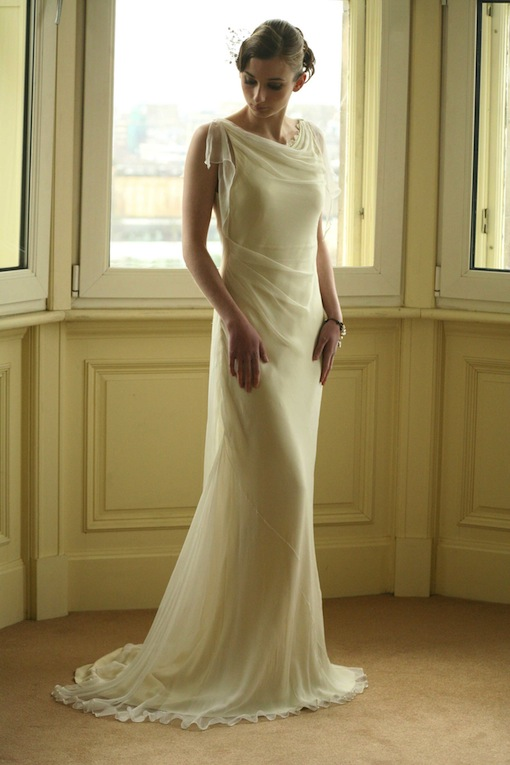 bias-cut-silk-wedding-dress
