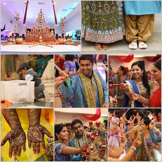gujarati-weddings