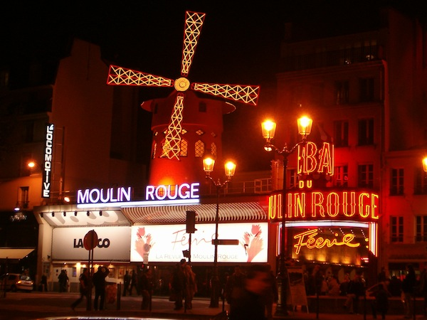 moulin-rouge-theme-party