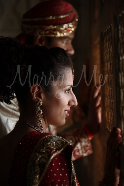 New Indian Wedding Ideas Trends