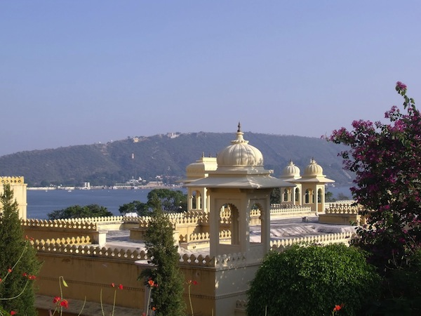 planning a wedding in Udaipur