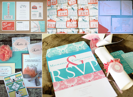 wedding-stationery-invitations