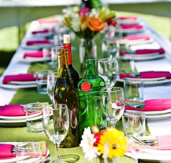 Wedding Budget Ideas: Wedding Budget Ideas