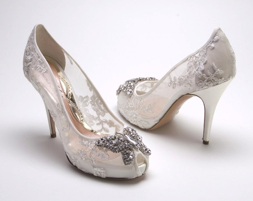 bridal shoes low heel 2015 flats wedges pics in pakistan mid heel low heel ivory photos