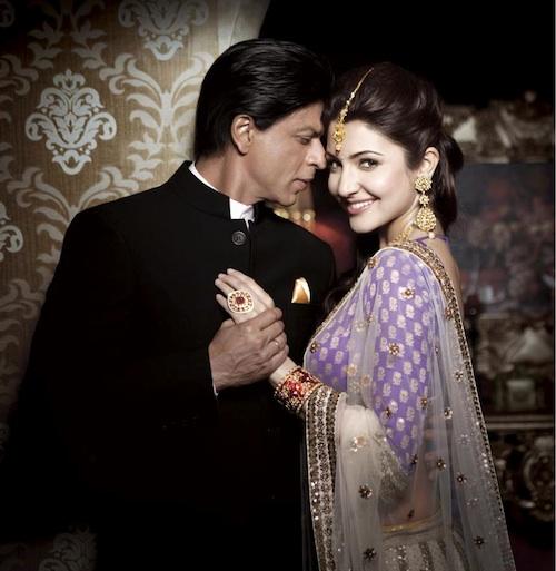 Shah-Rukh-Khan-Anushka-Sharma.jpg