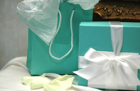 dreading a big pile of boring wedding gifts wedding registries are ...