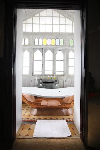 bath tab casa colombo