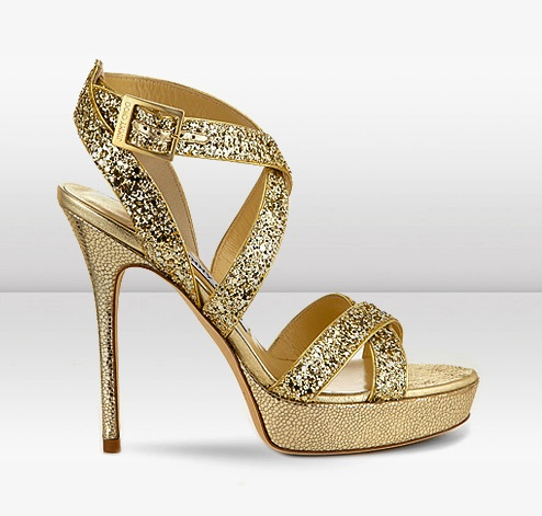 http://www.marrymeweddings.in/wpblog/wp-content/uploads/2012/05/buckled-peep-toes-wedding-Jimmy-Choo.jpg