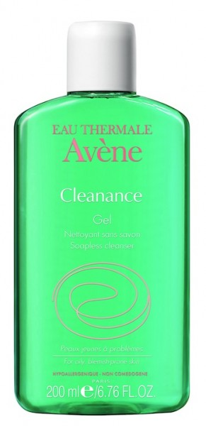 Avene-Cleanance-Gel-200ml