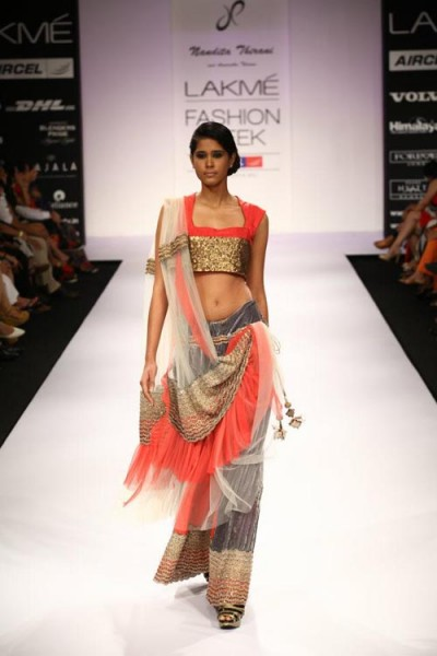 Nandita_Thirani_Lakme_Fashion_Week_2012