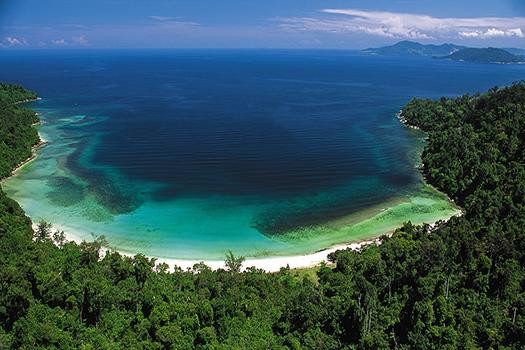 Sabah_Tourism-David Kirkland-PIC_2