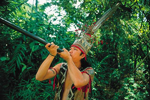Sabah_Tourism-David Kirkland-PIC_20
