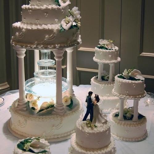 Alternative Wedding Venues Singapore: Indian Wedding Planning Blog