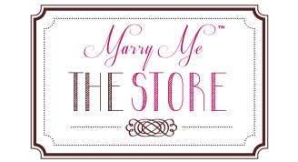 'Marry Me - The Store' gift shop in bandra, Mumbai