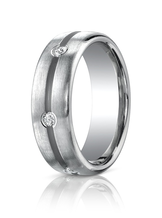 choosing your wedding rings for the groom - Grooms Wedding Ring
